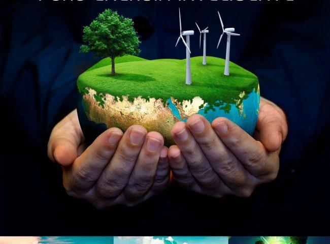 foro_energia