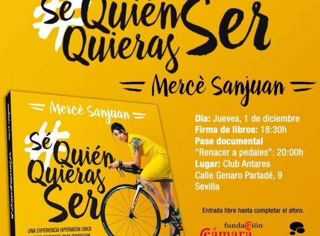 invitacion_quienquierasser_sevilla