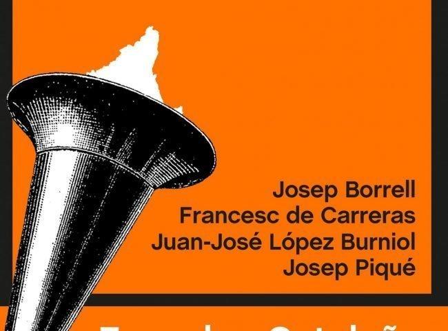 escucha_catalunya_escucha_espana_2000px_1
