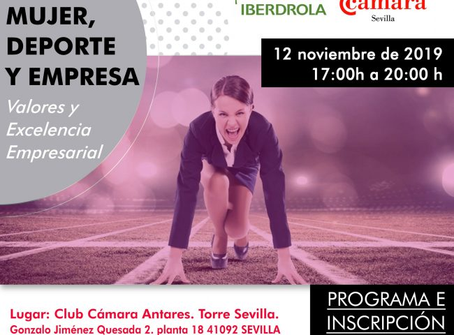 mujer_deporte_y_empresa