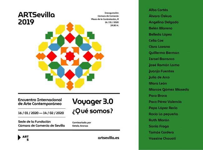 a4-_artsevilla-artistas1