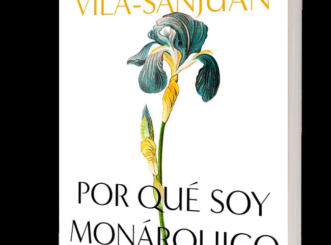 3d_monarquico