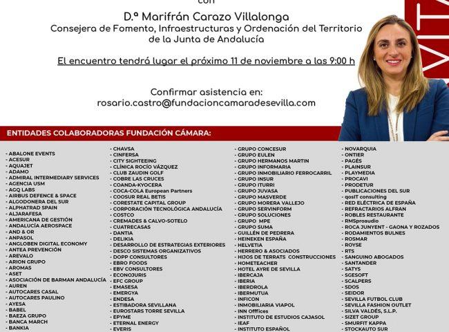 foro_digital_con_da_marifran_carazo
