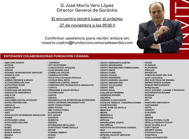 invitacion_foro_digital_con_d