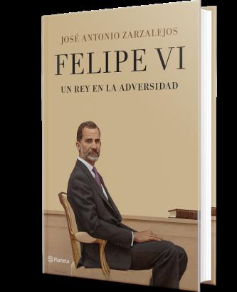 329608_felipe-vi-un-rey-en-la-adversidad_9788408241331_3d_202101121219