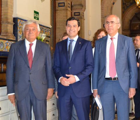 Foro Francisco Rosell Fundación Cámara